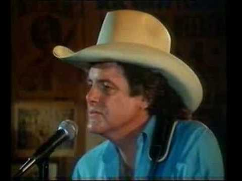 Dust Bowl Children - Peter Rowan Band