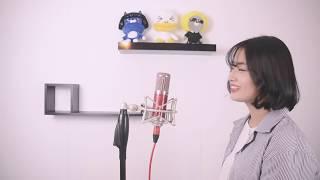 BTS (방탄소년단) - Euphoria (정국 Solo / Jungkook Solo) Cover