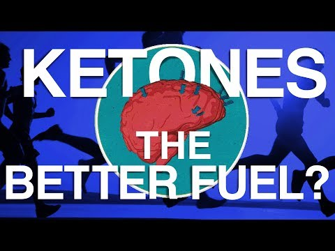 Is Ketosis Dangerous? (Science of Fasting & Low Carb Keto)