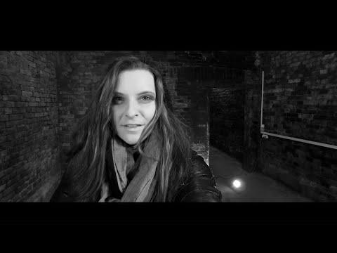 For You acapella - Unikát (Mária Čírová cover)