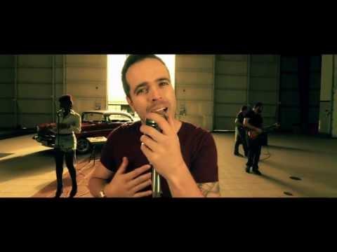 Shotgun-Louie Bello