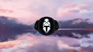 [Nightcore] Hoober &amp Yanomi - Braveheart