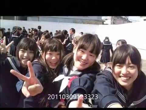 卒業 2007  斉藤由貴 Yuki Saito