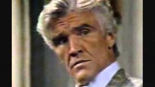 David Canary - Happy Birthday!