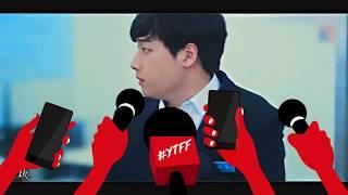Korean Mix Hindi Songs  Korean Drama Kore Klip  Thai Drama  Romantic Love Story Jamma desi | Raja