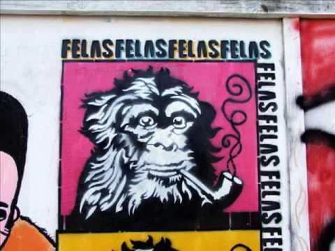 Street Art em Curitiba - Plasticourbano