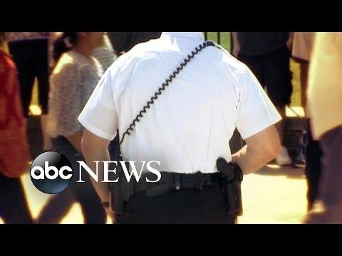 Stunning New Report On Secret Service Reveals Agents Sleeping On The Job