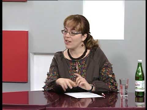 Актуальне інтерв'ю. Посол Норвегії на Прикарпатті