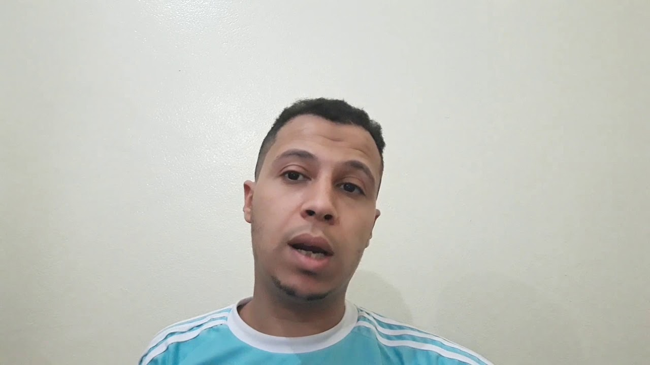 Photo of الفيفا غيرت قانون كرة القدم مرتين بسبب مصر – الرياضة