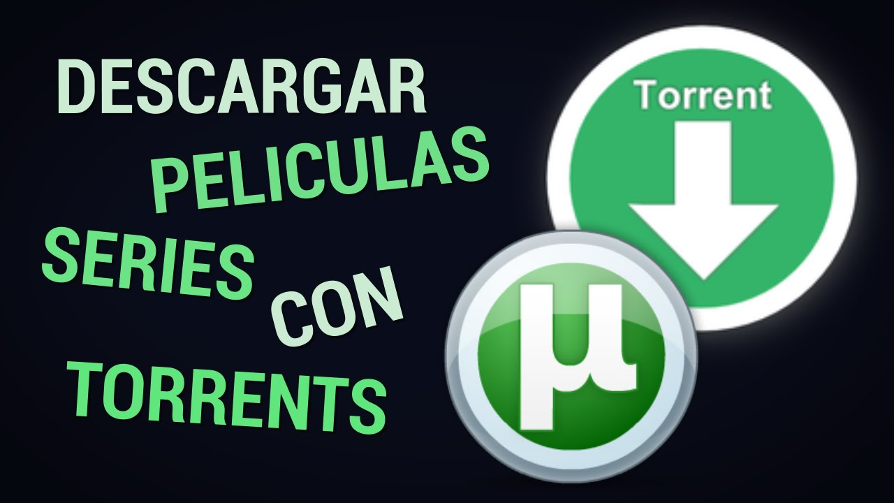 descargar series torrent