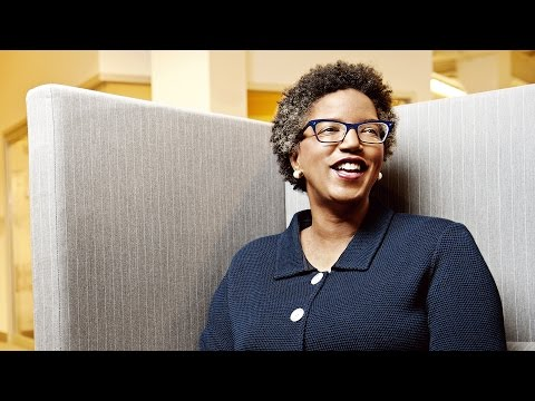 Harvard Business School's Linda Hill: How collaborative leadership delivers sustainable innovation