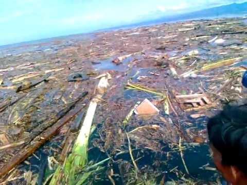 typhoon sendong survivors