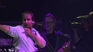 Chris de Burgh - High on Emotion (Live Official)