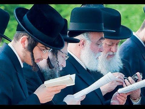 Existe diferença entre o Sábado judeu e o Sábado Adventista