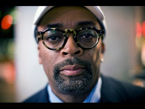 Spike Lee speaks on Brooklyn NY gentrification, hipsters, and more