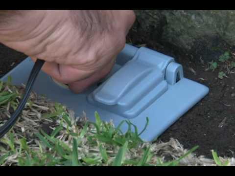 Patriot Plus Mosquito Trap Bundle | Yard & Patio Kit