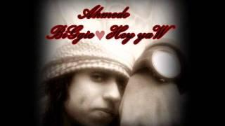 AhmeDoo-BiGgiE عبيـد لله