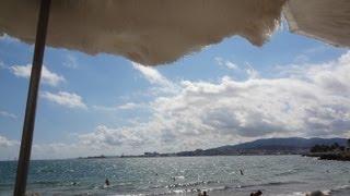 Palma de Mallorca - beaches, landmarks & clubs