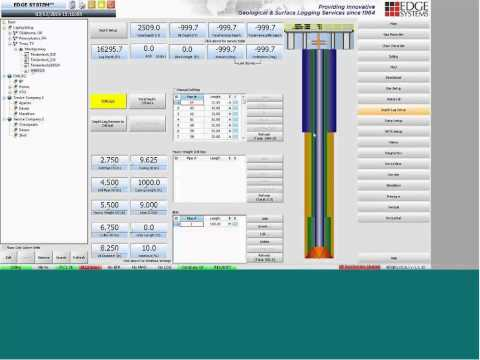 InduSoft Webinar: Real-time Analysis for Oil and Gas Drilling