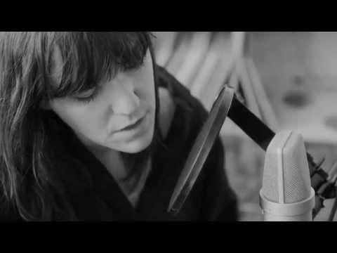 Клип Emily Wells - Darlin