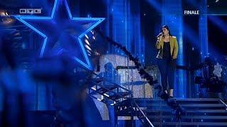 Ilma Karahmet & Jacques Houdek - Molitva (Marija Šerifović) RTL Zvijezde  2018
