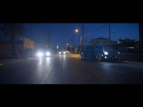 "Fade Dogg ft. Flatline & Kyle Lee - ""G Code"" (Official Remix Music Video)"