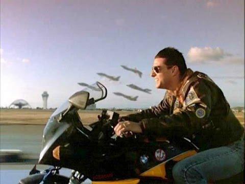 Лучший стрелок 2/Top Gun 2. Возвращение легендарных летчиков