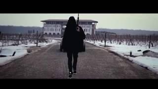 Idris feat Riz-Мой Флоу Это Деньги(2018)
