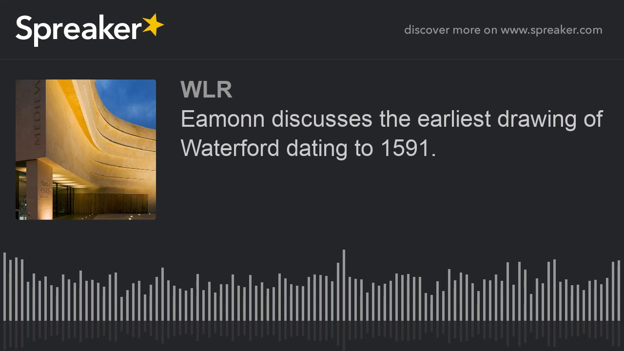 RTE seeks Waterford participants for unusual new dating series