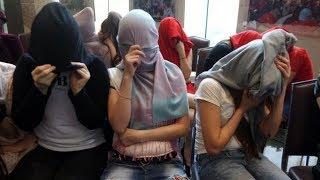 Video Dari Syarat Anggota hingga Pengakuan Pelaku, Ini 5 Fakta Komunitas Pesta Seks Tukar Istri di Malang download MP3, 3GP, MP4, WEBM, AVI, FLV Oktober 2018