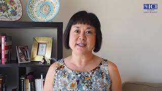 Wendy Quay Honeycutt