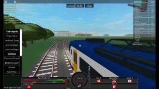 roblox terminal railwais#1