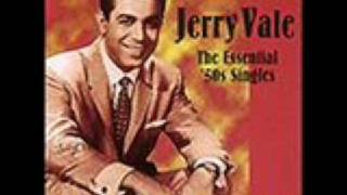 Jerry Vale You Belong To My Heart