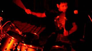 Bangla Band Rebirth_Ghurefire tai 1e katha