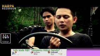 Neverland featuring A.I.R. -Tanpamu Hidup Sendiri    Official Music Video 1080p