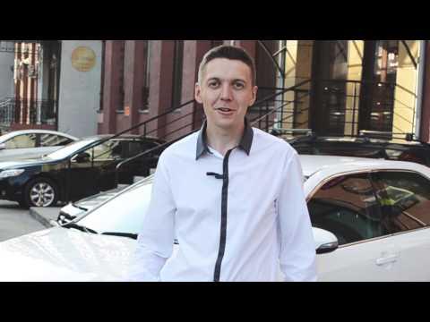 Инвестирование в прокат автомобилей Новосибирск