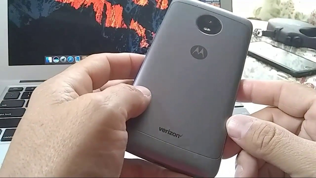 Live Stream Moto E4 Plus Verizon Pre Paid Unlocked