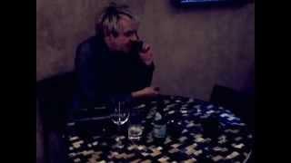 Duran Duran - Nick Rhodes Q&A after A Diamond In the Mind Digital Premiere