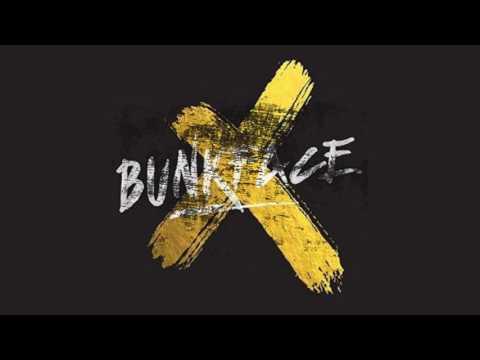 Bunkface Ft Amir Jahari - Orang Kita (lirik)