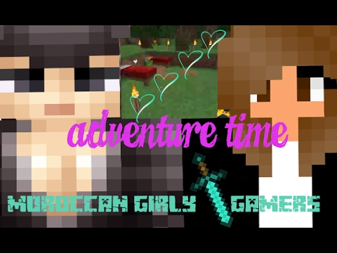 AdventureTime Episode1 Sleeping in the Open Air