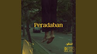 Download lagu Peradaban