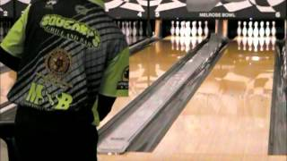 Virgil Schiffler Memorial tournament Melrose  11-24-2013