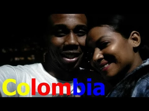 Medellin Dating Do's and Don'ts | Colombian Women from YouTube · Duration:  6 minutes 24 seconds