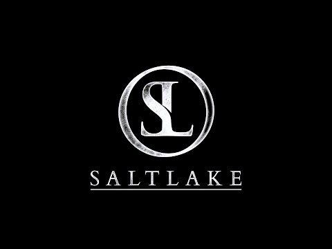 BPI Presents Saltlake - Record Deal