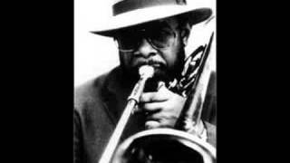 Fred Wesley - Get Down Widcho Baad Self