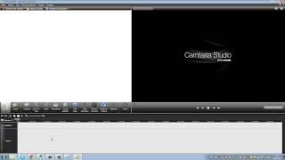 Смотреть видео как записать своё видео