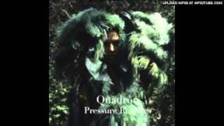 Play Pressure (Mikkel Metal Remix)
