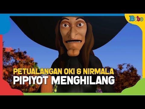 hah!-pipiyot-menghilang?---dongeng-anak-indonesia---indonesian-fairy-tales