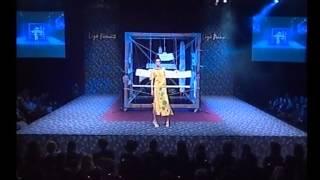Liza Panait - Tarabostes si Nomad 7