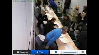 видео бюллетень банковской статистики
